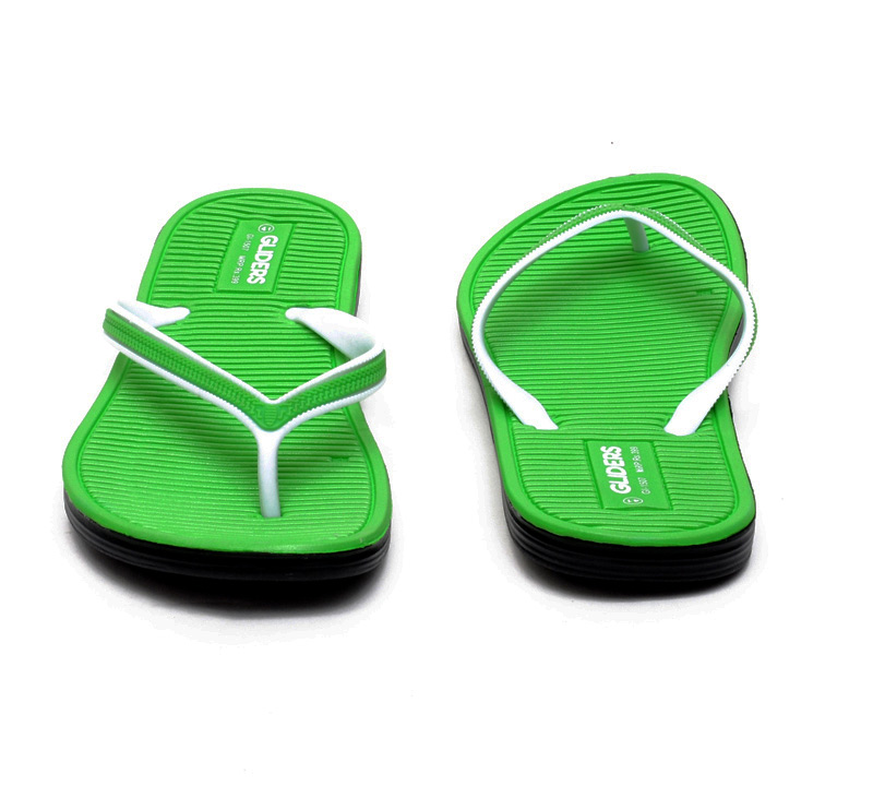 This flip flop is available pan India in all the Liberty exclusive showrooms priced at Rs.399.