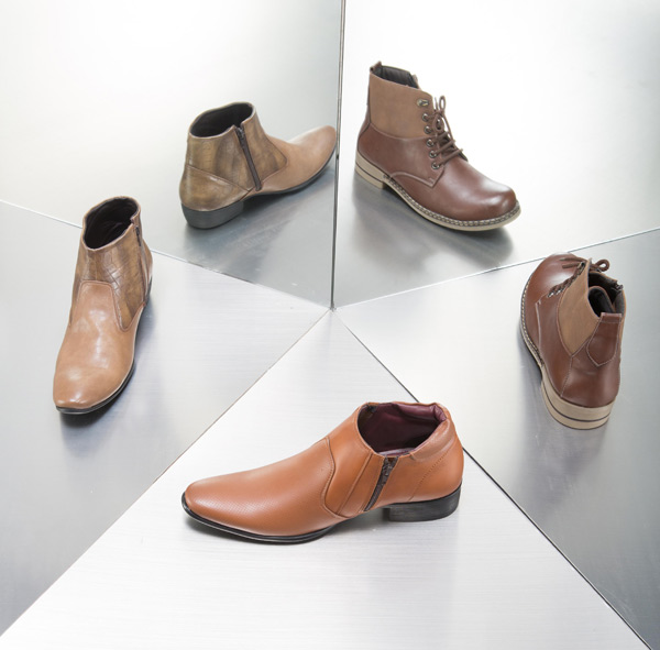 The unsurpassable Footwear collection by Liberty shoes to make you jubilate this winterThe unsurpassable Footwear collection by Liberty shoes to make you jubilate this winter