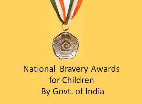 Liberty shoes is extremely obliged to donate gift vouchers for the National Bravery awardees 2015